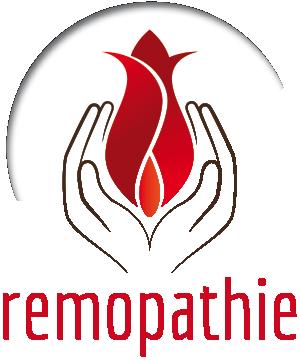 Remopathie, Katrin Alber, Physio für Sie